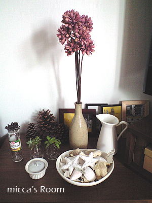IKEAのお土産と浜松でゲットしたものいろいろ_b0245038_11465396.jpg