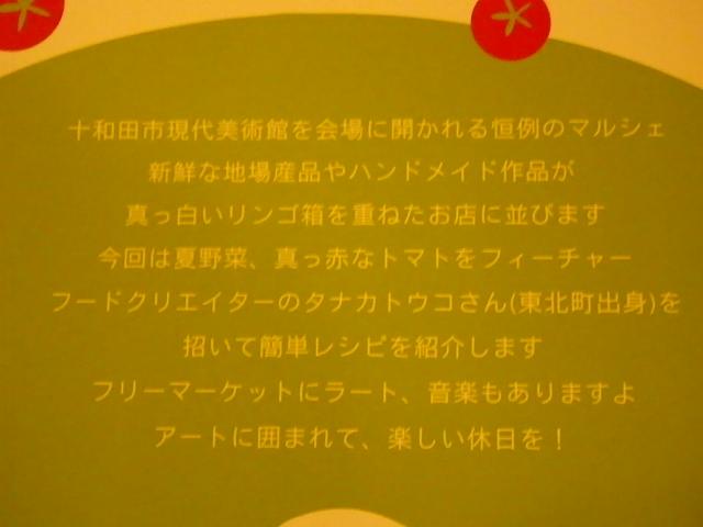 十和田市現代美術館_b0207642_7211954.jpg