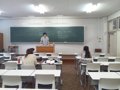 第53回韓国語スタディ_d0160145_2348553.jpg