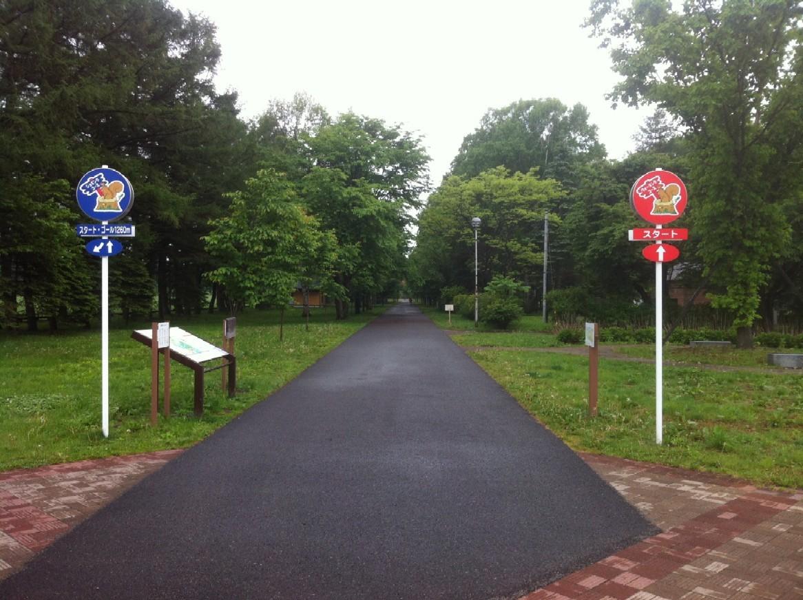 2012-07-26 帯広写真集_e0021965_16451861.jpg