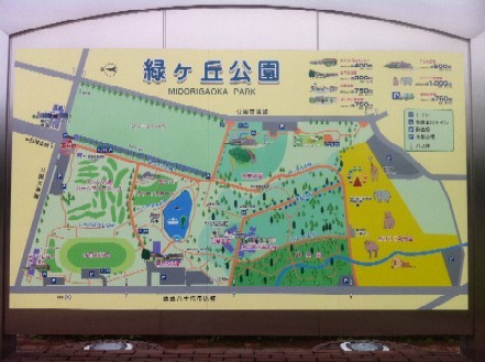 2012-07-26 帯広写真集_e0021965_16453120.jpg