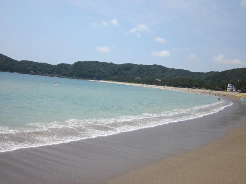 Have a nice  summer !!_d0103566_13242670.jpg