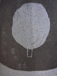 「3つの実験」_c0192970_1750283.jpg