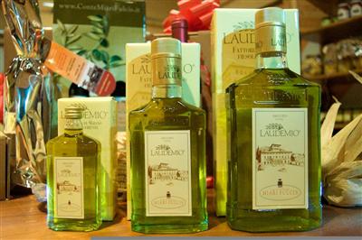 2012年7月25日 もこみちさんのオリーブオイルが当店でゲットできる_a0136671_531124.png
