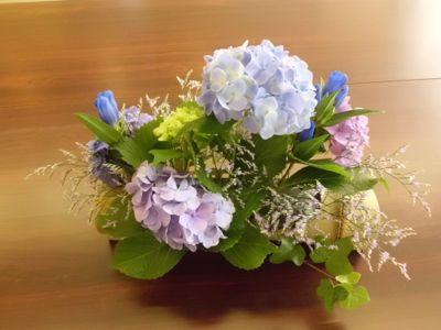 夏の小さなおはなし会_a0025572_21262377.jpg