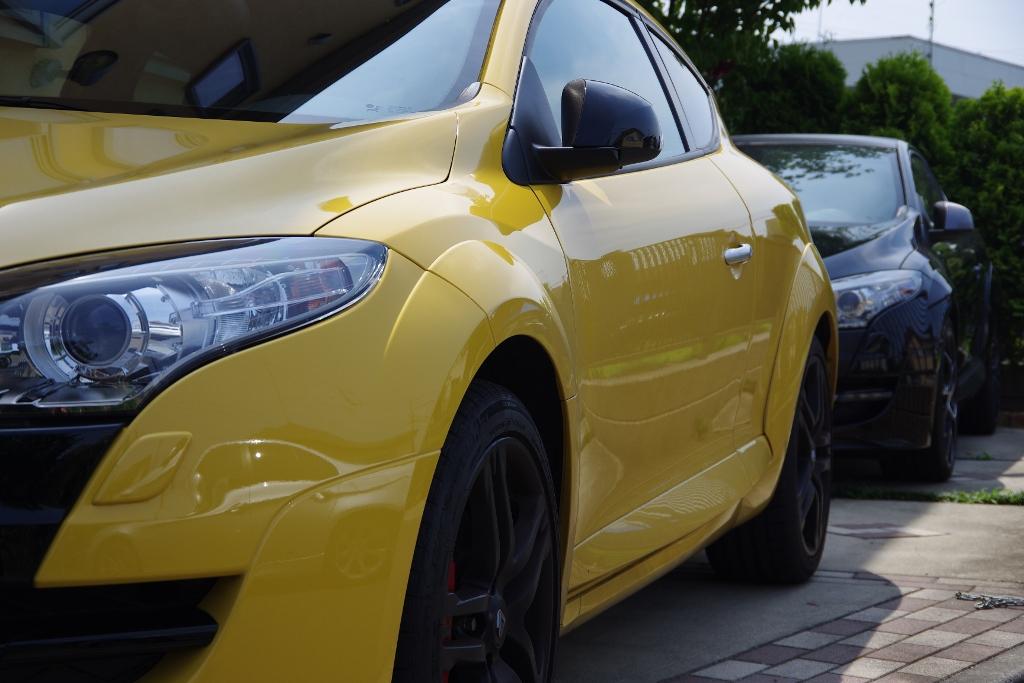 18 ・ 黄色_c0005077_22163336.jpg