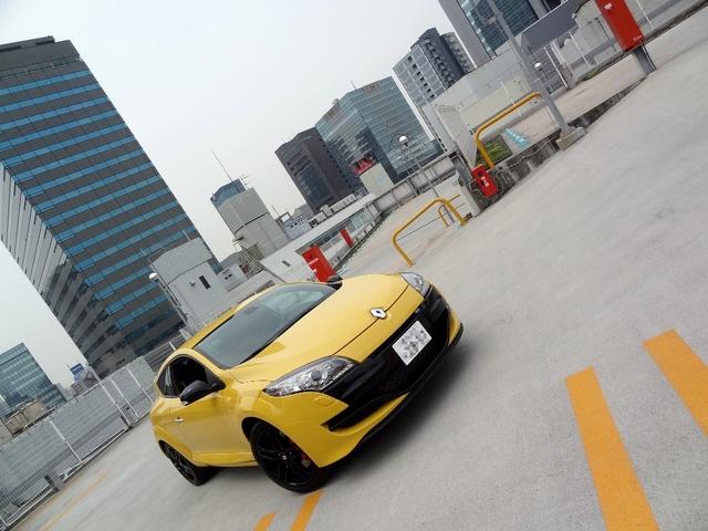 18 ・ 黄色_c0005077_22303091.jpg
