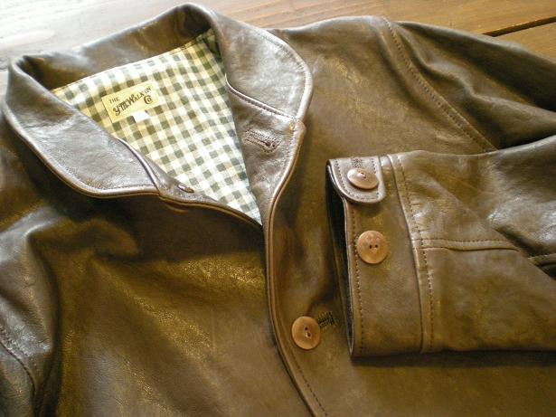 COSSACK JACKET_d0160378_16375060.jpg