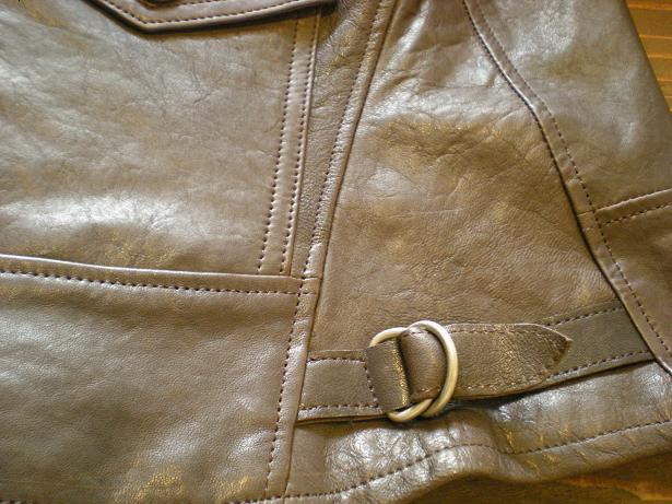 COSSACK JACKET_d0160378_1643108.jpg