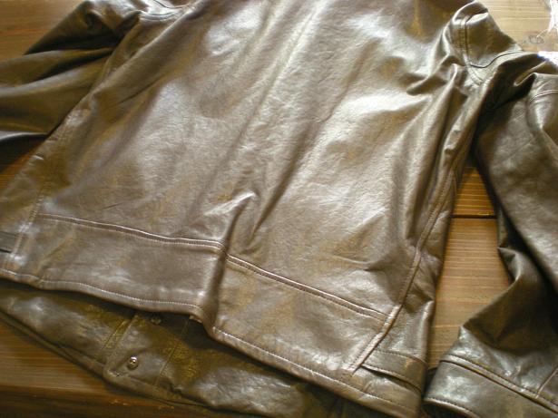 COSSACK JACKET_d0160378_16431981.jpg