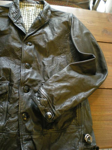 COSSACK JACKET_d0160378_1652198.jpg