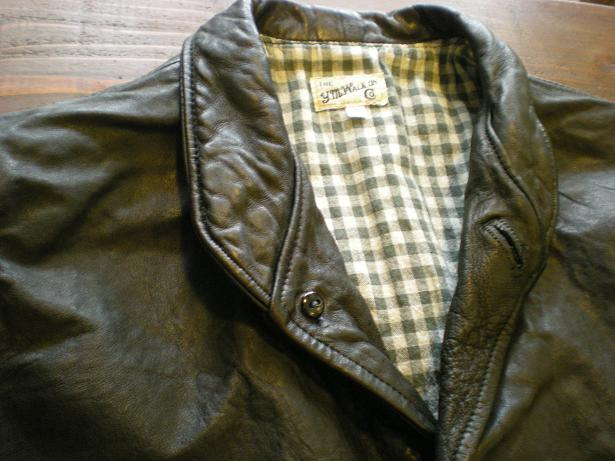 COSSACK JACKET_d0160378_16522886.jpg