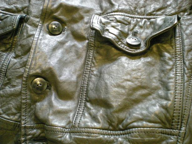 COSSACK JACKET_d0160378_16523416.jpg