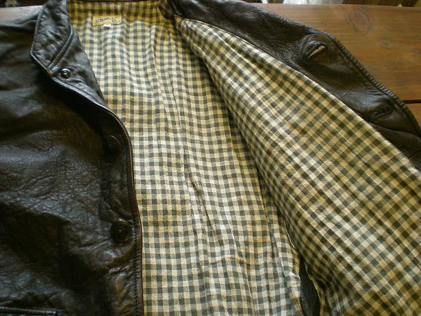 COSSACK JACKET_d0160378_16525171.jpg