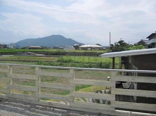香川♪_f0202682_16504189.jpg