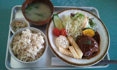 香川♪_f0202682_1651308.jpg
