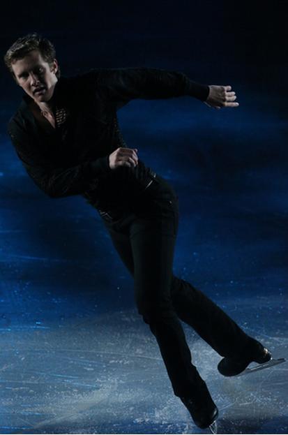 The ICE 2012!!(その2)_b0038294_815510.jpg