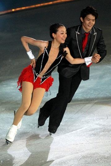 The ICE 2012!!(その2)_b0038294_915882.jpg