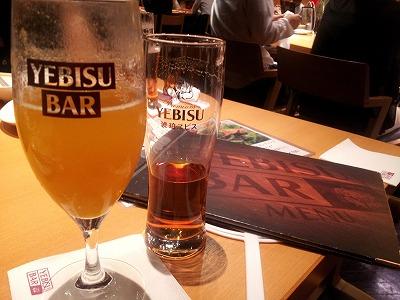 ビールの季節_e0139694_2146458.jpg