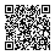 b0177596_22223041.jpg