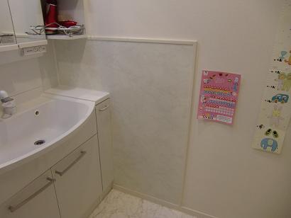 洗面所改装_c0160196_1233331.jpg