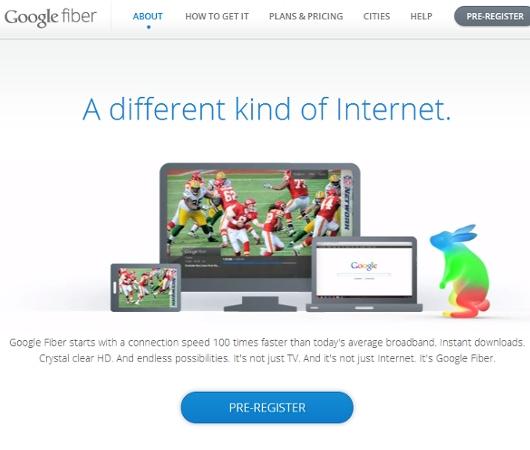 グーグル・ファイバーがインターネットの未来を変える?!_b0007805_12203986.jpg