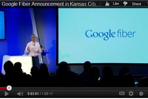 グーグル・ファイバーがインターネットの未来を変える?!_b0007805_12525645.jpg