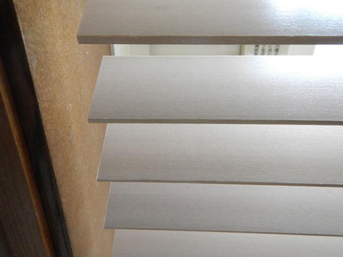 木製ブラインド_e0243413_1830416.jpg