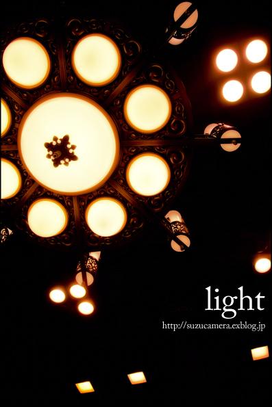 魅惑のライト_f0100215_1463456.jpg