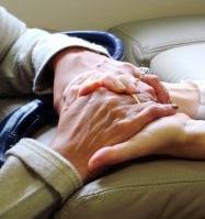 終末期患者において人工呼吸器を取り外せるか_e0156318_10544093.jpg