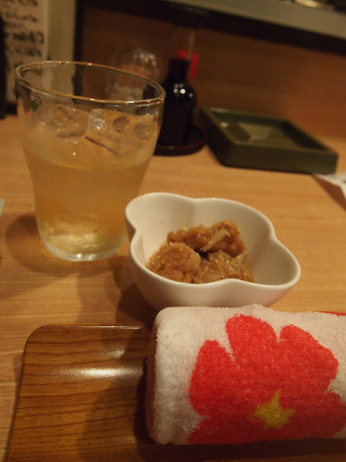 2012 7月 函館・札幌 1   函館1日目 絶品海鮮料理@開陽亭 と 坂を攻めた1日_f0062122_439311.jpg