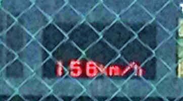高校野球岩手県大会決勝 盛岡大付属対花巻東_f0154626_167027.jpg