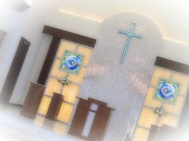 結婚式  happy☆day_e0176128_19464292.jpg
