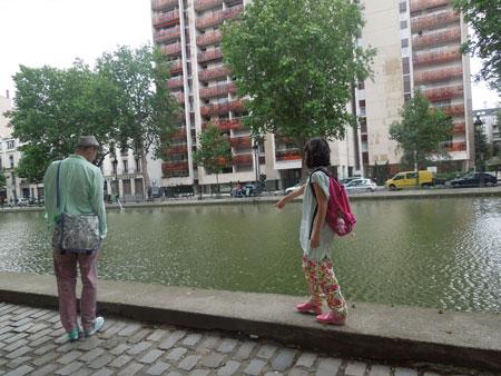 une balade pres du canal canal saint martin_a0262845_12432885.jpg