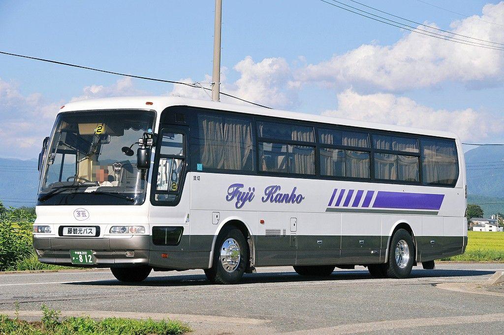 藤観光バス(宇都宮200か812)_b0243248_222057.jpg