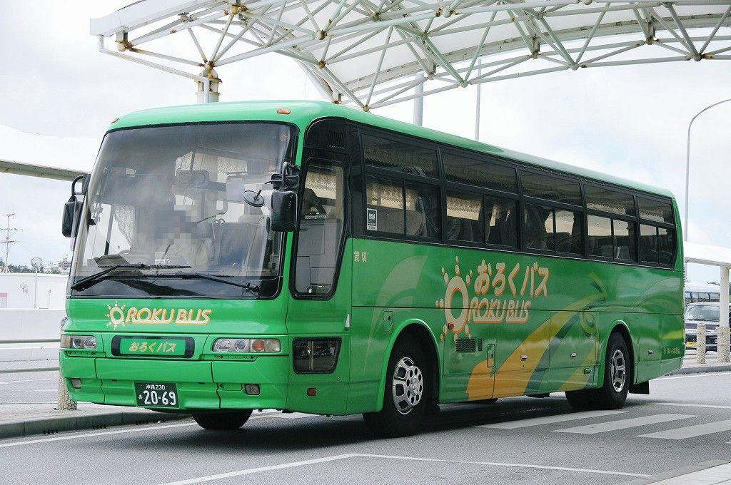 おろくバス(沖縄230あ2069)_b0243248_22214867.jpg