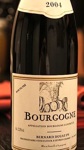 本日のグラスワイン&もろもろ_a0114049_15171711.jpg