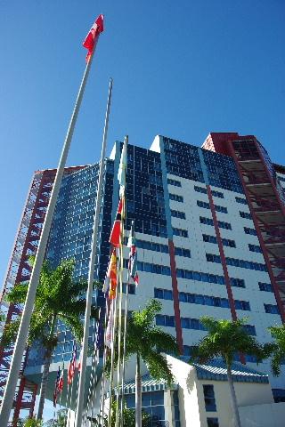 キューバ (55) サンティアゴ・デ・クーバに到着_c0011649_711348.jpg
