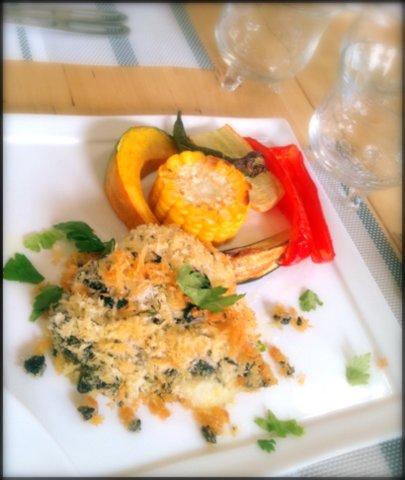 イタリア料理・第4回目スタート!!!_b0241353_10463874.jpg