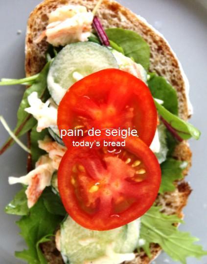 pain de seigle_b0225758_149191.jpg