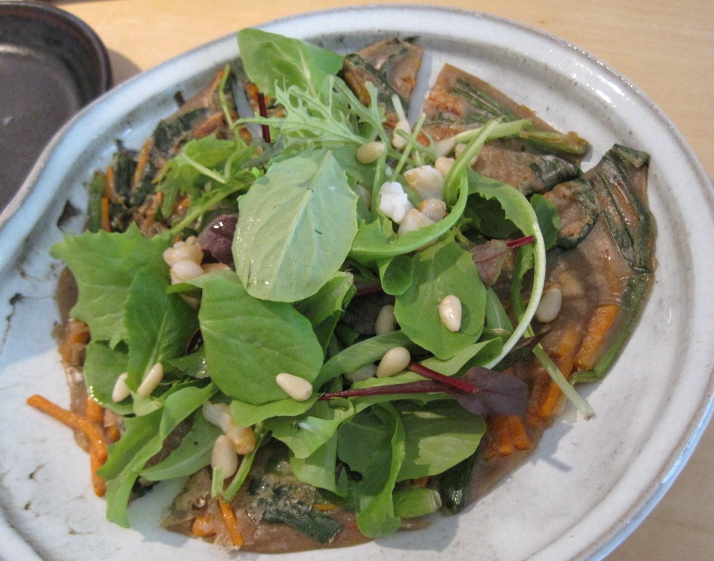 はるはる先生の韓国料理教室・7月_f0236260_22263177.jpg