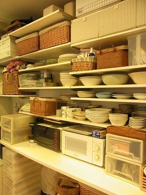 整理収納サービス実例その27(キッチン収納)_c0199166_1549460.jpg