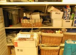整理収納サービス実例その27(キッチン収納)_c0199166_15522272.jpg