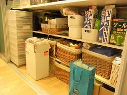 整理収納サービス実例その27(キッチン収納)_c0199166_1642995.jpg