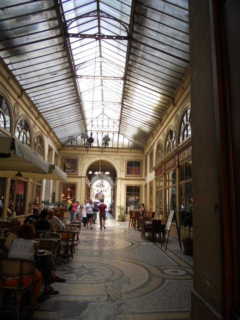 Galerie Vivienne_a0066869_4515851.jpg