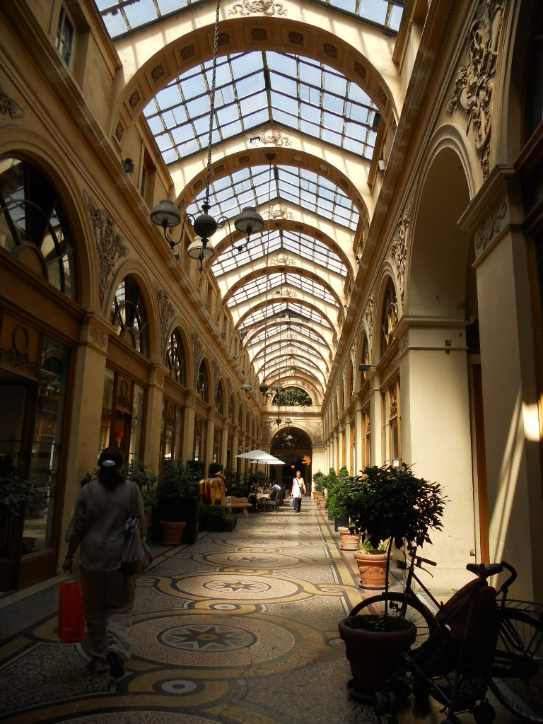 Galerie Vivienne_a0066869_452154.jpg