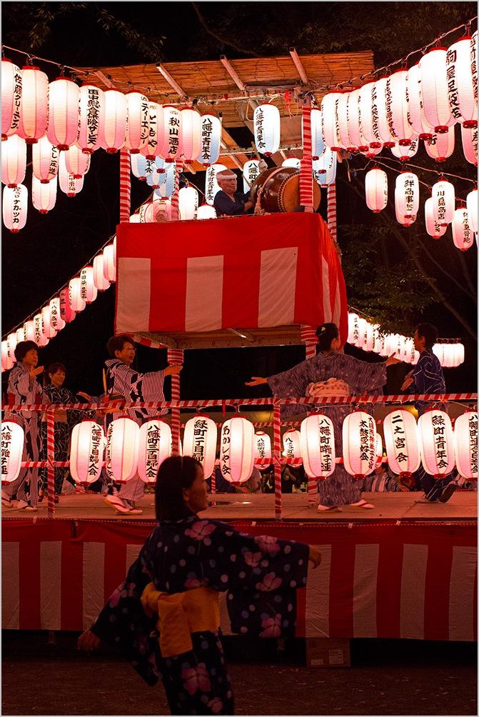盆踊り_a0261169_20281222.jpg