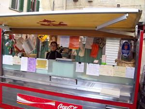 2012年7月26日 美味ランプレドットはこちらで♪_a0136671_0542132.jpg
