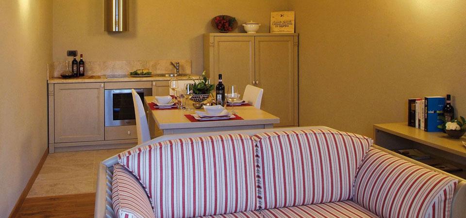 2012年7月26日 アグリに泊まるイタリア9日間 8_a0136671_2241674.jpg