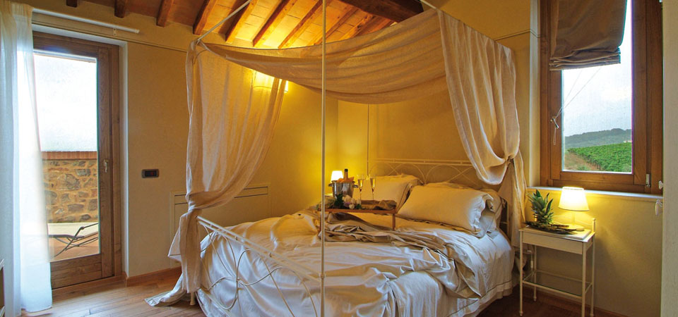 2012年7月26日 アグリに泊まるイタリア9日間 8_a0136671_2244140.jpg